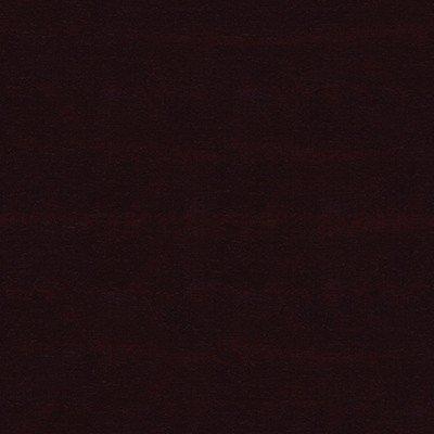 Schwarzbraun Meranti