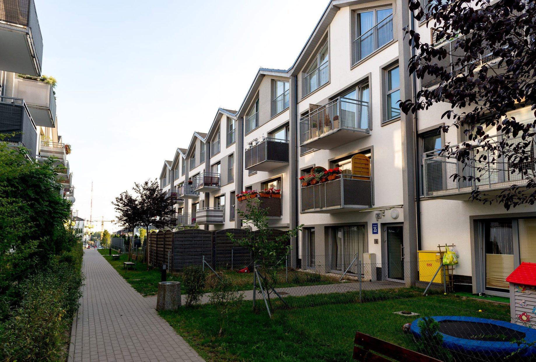 Fenster kaufen in Braunschweig