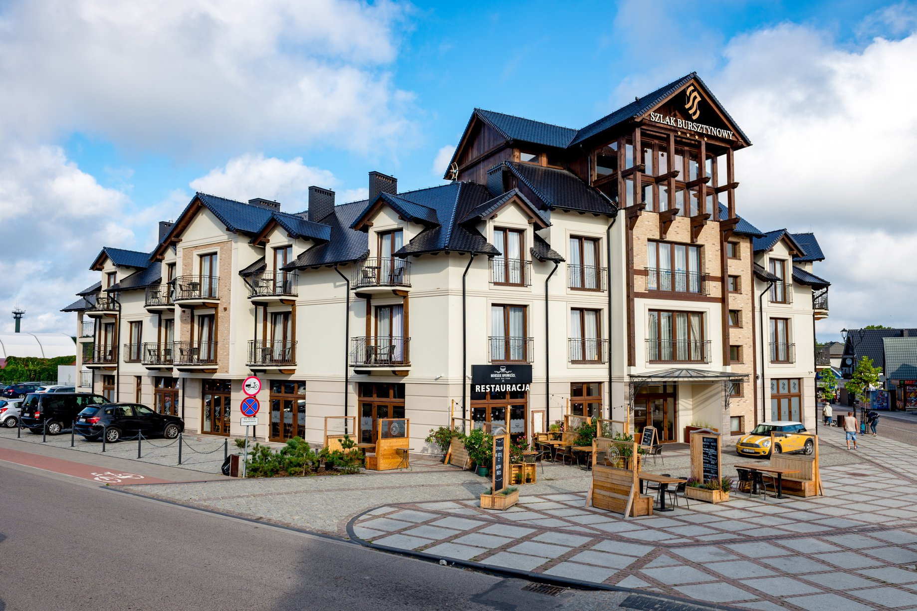 Fensterkauf in Herne