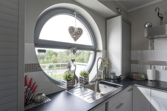 Fenster aus Polen in Grevenbroich