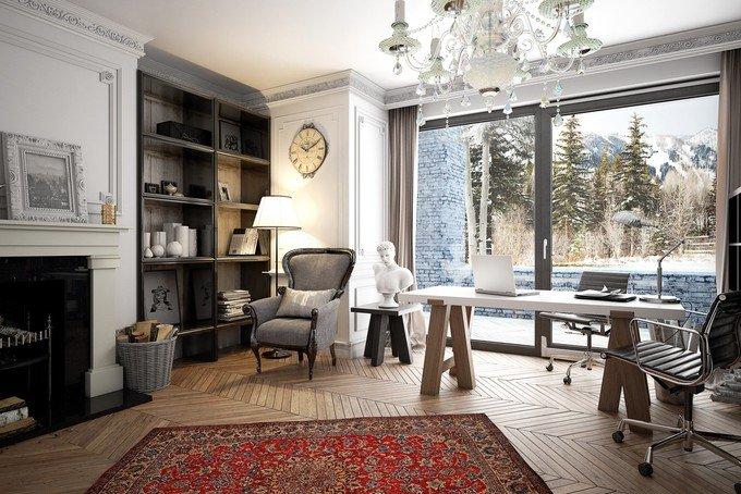 Polnische Fenster in Witten: energieeffizient, stilvoll und billig!
